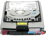 купить Жесткий диск HP 450GB [BF450DAJZR]