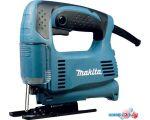 Электролобзик Makita 4326