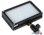 Лампа GreenBean BOX 209