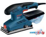 Виброшлифмашина Bosch GSS 23 A Professional (0601070400)