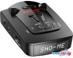 Радар-детектор Sho-Me G-475 STR в интернет магазине
