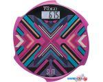 Напольные весы Scarlett IS-BS35E601
