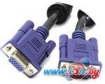 Удлинитель Vcom VVG6460-5м