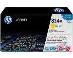 Картридж для принтера HP 824A (CB386A)