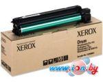Картридж для принтера Xerox 101R00435