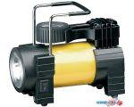 Автомобильный компрессор Качок K90LED
