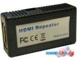 Усилитель сигнала Espada HRP0101