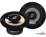 Коаксиальная АС Soundmax SM-CSA603