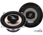 Коаксиальная АС Soundmax SM-CSA502