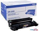 Картридж для принтера Brother DR-3300