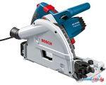Дисковая пила Bosch GKT 55 GCE Professional