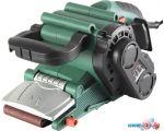 Ленточная шлифмашина Hammer LSM 800B