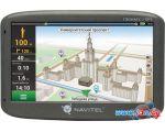 GPS навигатор NAVITEL G500 в Гродно