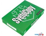 Офисная бумага SvetoCopy A4 (80 г/м2)
