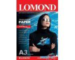 Термотрансфер Lomond Ink jet (0808421)