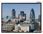 Проекционный экран Lumien Master Control 183x244 (LMC-100109)