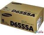 Картридж для принтера Samsung SCX-D6555A