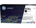 Картридж для принтера HP 828A [CF358A]