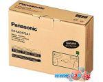 Картридж для принтера Panasonic KX-FAD473A7