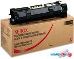 Картридж для принтера Xerox 101R00434
