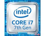 Процессор Intel Core i7-7700 (BOX)