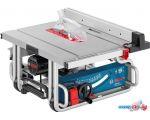 Дисковая пила Bosch GTS 10 J Professional (0601B30500)