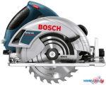 Дисковая пила Bosch GKS 65 Professional (0601667000)