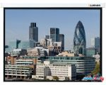 Проекционный экран Lumien Master Control 244x244 (LMC-100105)