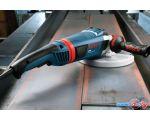 Угловая шлифмашина Bosch GWS 22-230 LVI Professional [0601891D00]