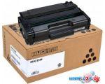 Картридж для принтера Ricoh SP 150LE