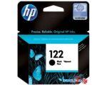 Картридж для принтера HP 122 (CH561HE)