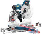 Дисковая пила Bosch GCM 12 GDL Professional [0601B23600]