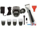 Машинка для стрижки Wahl Beret Prolithium 4216-0471 [8841-616]