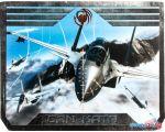 Коврик для мыши Dialog PGK-07 Plane в Гомеле
