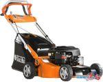 Колёсная газонокосилка Oleo-Mac G 53 TBX COMFORT PLUS
