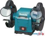 Заточный станок Makita GB801
