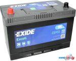 Автомобильный аккумулятор Exide Excell EB955 (95 А·ч)