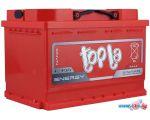 Автомобильный аккумулятор Topla Energy (75 А/ч) (108075)