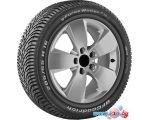 Автомобильные шины BFGoodrich g-Force Winter 2 195/65R15 95T