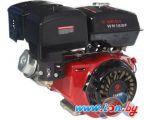 купить Бензиновый двигатель Weima WM190F
