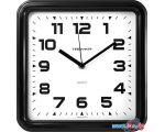 Настенные часы TROYKA 81800849
