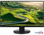Монитор Acer K272HLEbd [UM.HX3EE.E01] в интернет магазине