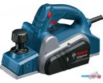 Рубанок Bosch GHO 6500 Professional [0601596000] цена