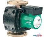 Насос Wilo TOP-Z 25/6 (1~230 V, PN 10, Inox)