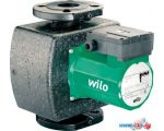 Насос Wilo TOP-S 40/7 (1~230 V, PN 6/10)