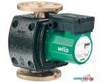 Насос Wilo TOP-Z 30/10 (1~230 V, PN 10, RG)