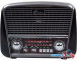 Радиоприемник Ritmix RPR-065 в Минске