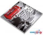Напольные весы Beurer GS203 (London)