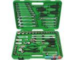 Набор инструментов Toptul GCAI9601 96 предметов