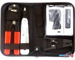Специнструмент Gembird TK-NCT-01 4 предмета цена